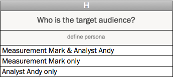 target_audience.png