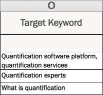 target_keyword.png