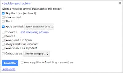 travelers-inbox-zero-apply-label-gmail-1.png