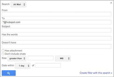 travelers-inbox-zero-gmail-filter.png