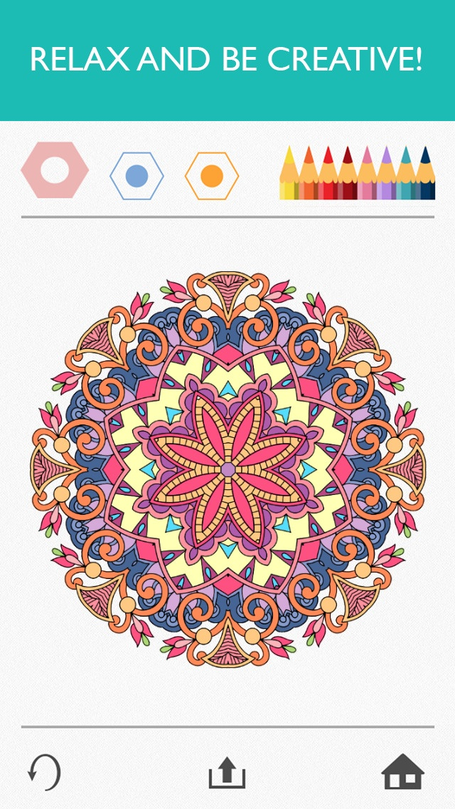 us-iphone-1-colorfy-coloring-book-for-adults-free.jpeg