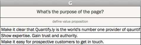 value_proposition.png