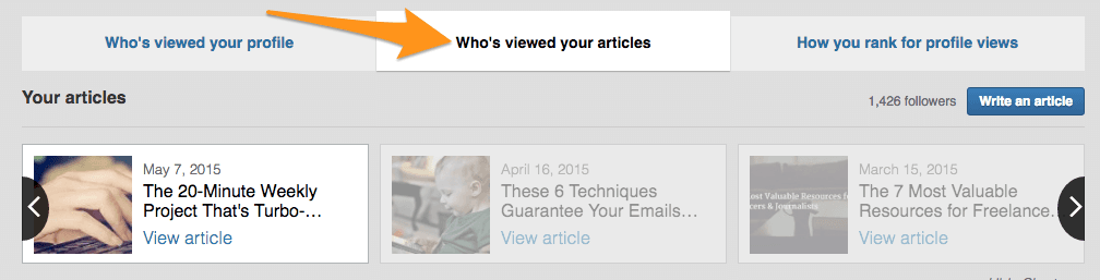 whos_viewed_your_articles_LinkedIn-compressor.png
