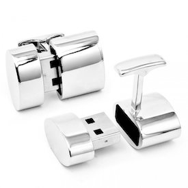 best-gifts-for-salespeople-wifi-hotspot-cufflinks