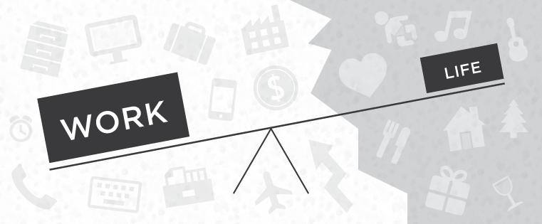 work-life-balance-hubspot-blog.png