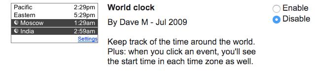 world_clock.png