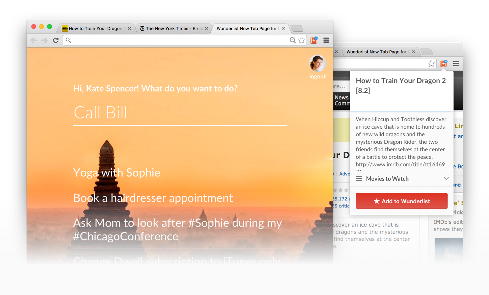 wunderlist-chrome-extensions.png