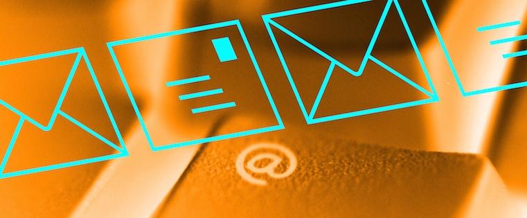 Anatomy_of_an_Outreach_Email.jpg