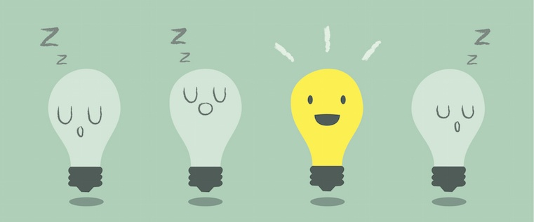 Contagious_Ideas_That_Stick.jpg