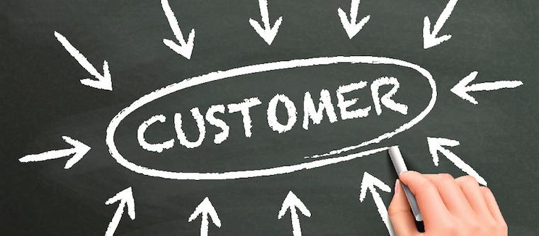 Customer_Loyalty_Program