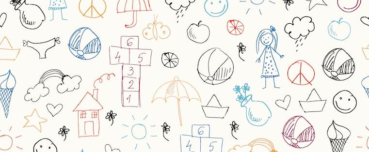 Doodling_Infographic.jpeg
