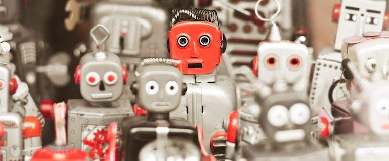 Facebook_Messenger_Bots.jpg