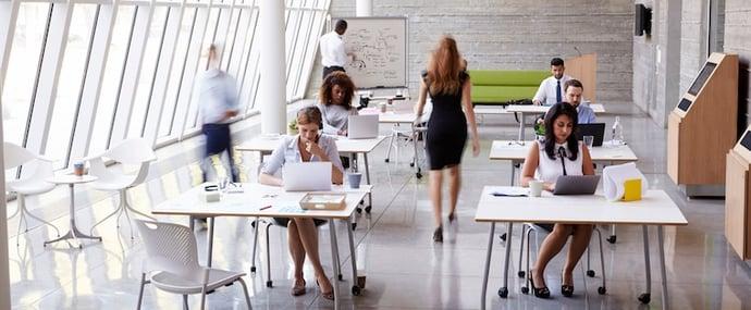 Ideal_Workspace.jpg