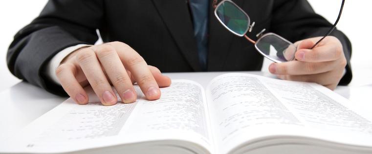 Social_Media_Dictionary_Terms.png