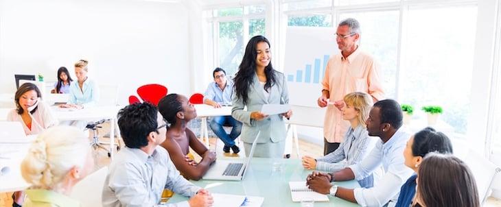 Training_and_Hiring_Marketers.jpg