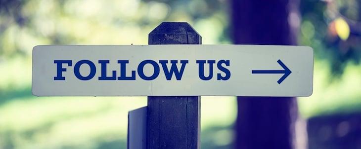 Twitter_Followers_Guide.jpg