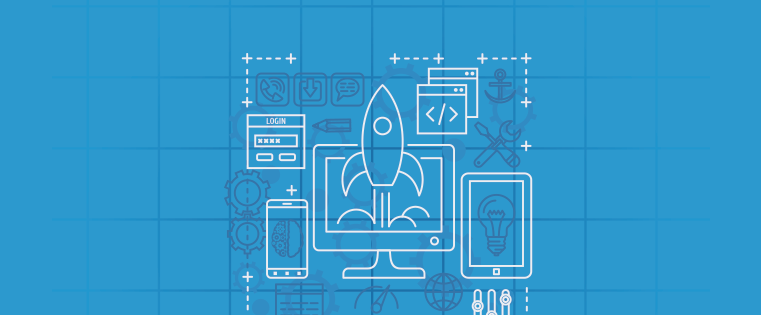 agile-agency-web.png