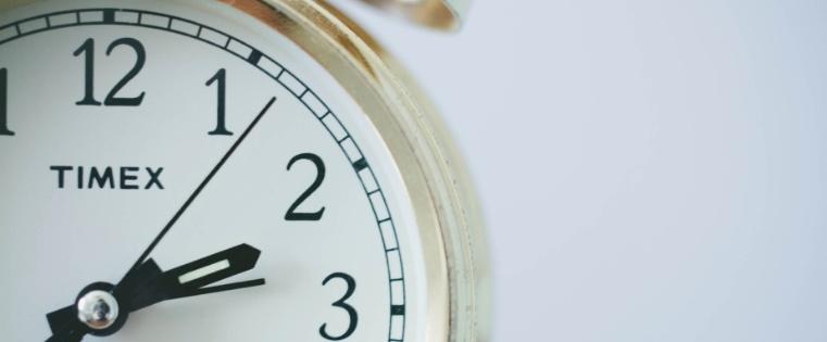 alarm-clock-gold-hands-of-a-clock-1778-636510-edited.jpg