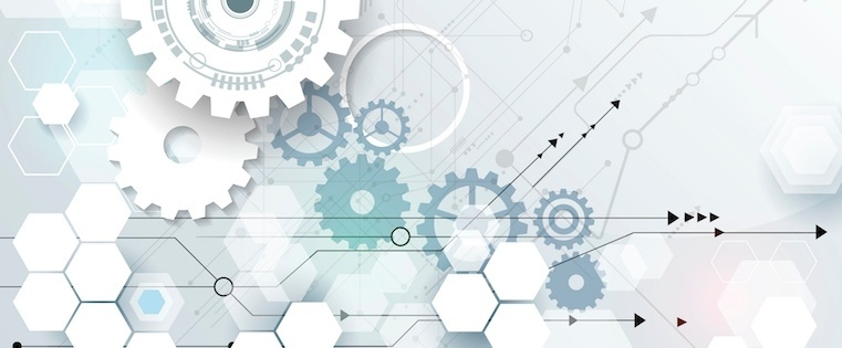 automate-prospecting-hubspot-sales.jpg