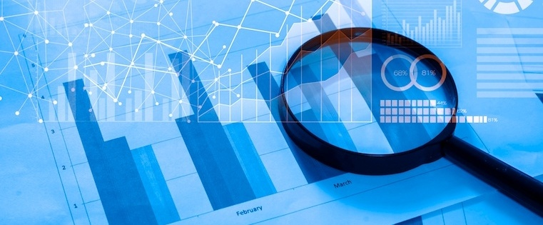 b2b-buying-journey-data-backed-insights.jpg