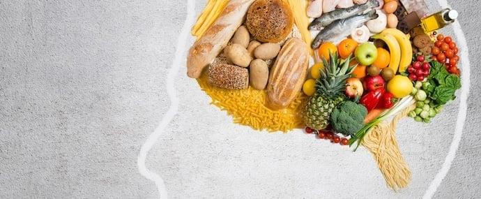 best-foods-for-energy.jpg