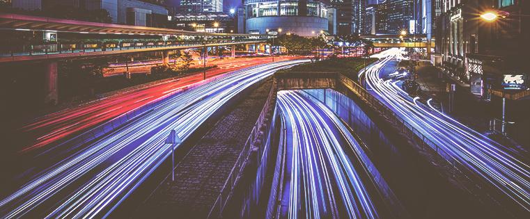 boost-organic-traffic.png
