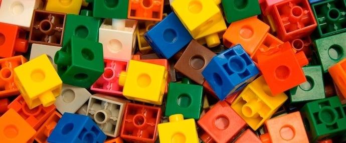 building-blocks-effective-value-proposition.jpg