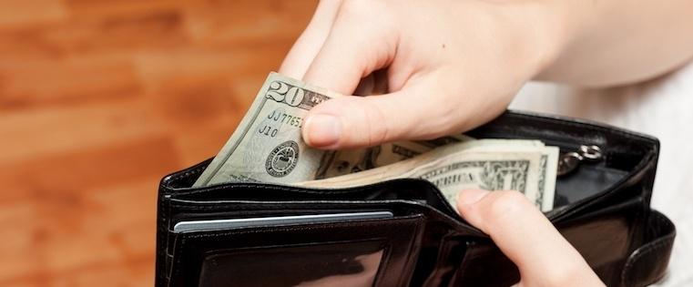 characteristics-prospects-open-wallets.jpg