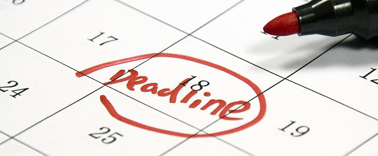 client-deadline.png