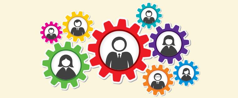 client-focus-teams.png
