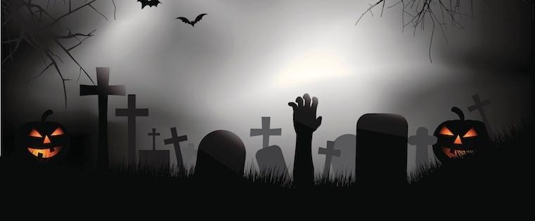 cold-calling-dead-men.jpg