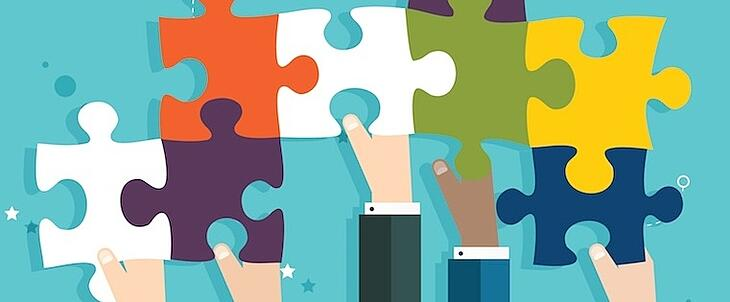 collaborative-learning-sales-team.jpg