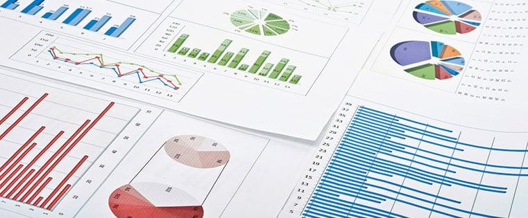 content-analysis.jpg