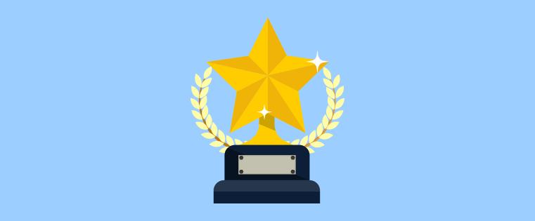 creative-awards.png