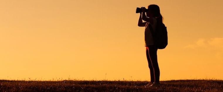 creative-prospecting-strategies-918682-edited.jpg