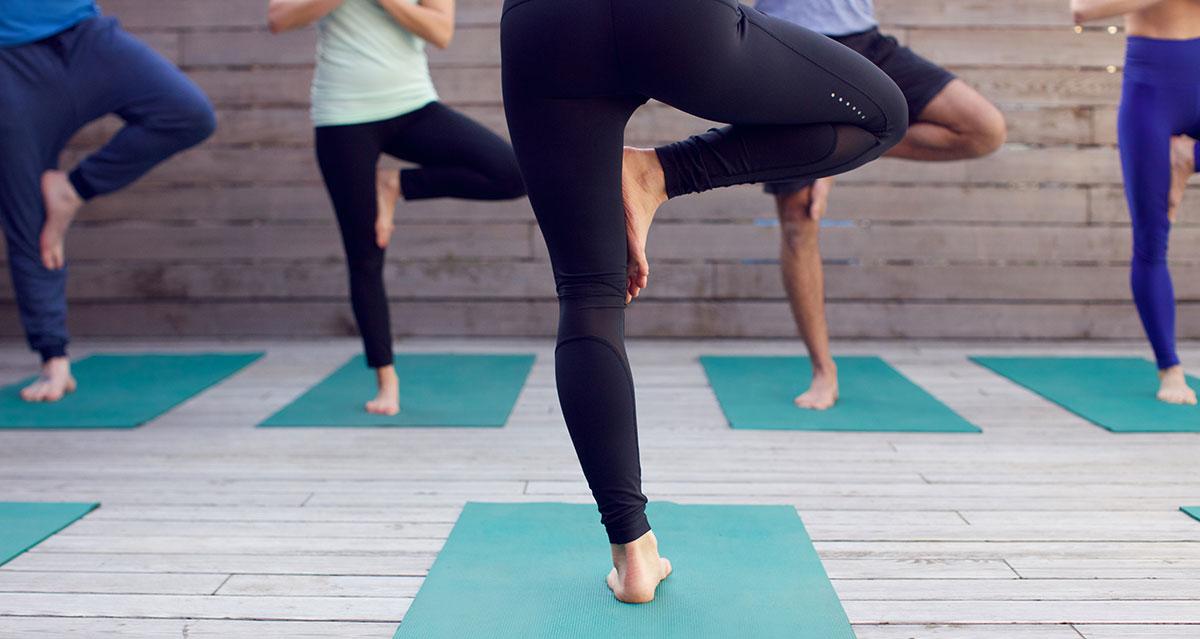 facebook-image-yoga.2992402226c02a69c0fff81a72c61ed8.jpg