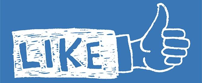 facebook-like-4.png