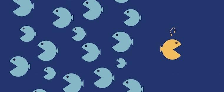 fish-swimming-away.jpg