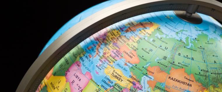 global-communication-tips.png