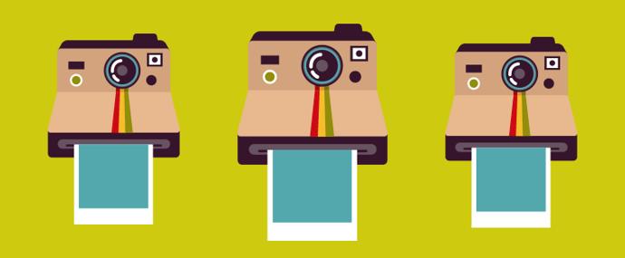 grow-instagram.png