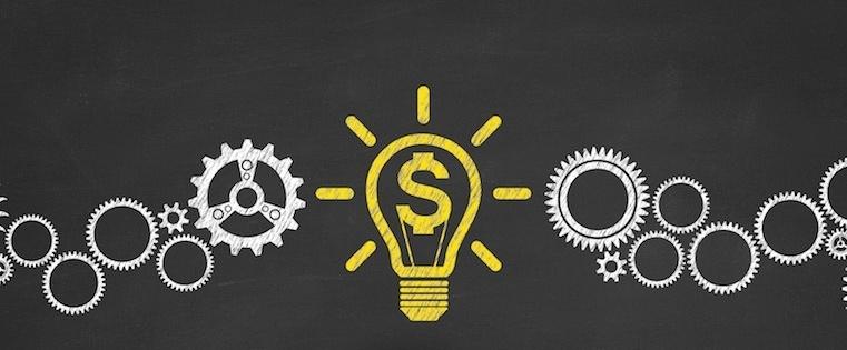 increase-sales-work-smarter-not-harder.jpg