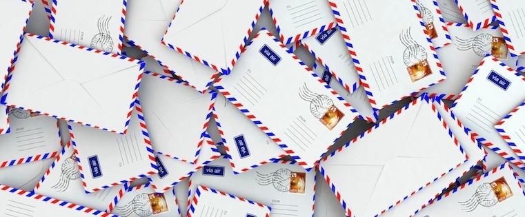 kick-email-addiction.jpg