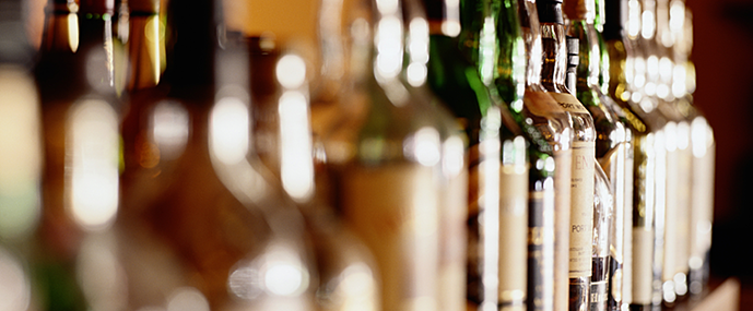 liquor-packaging.png