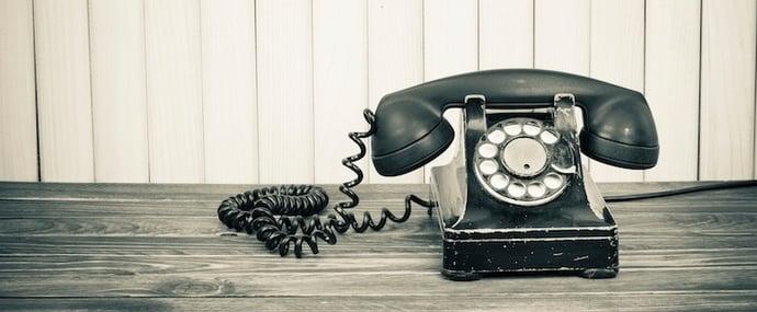 make-better-sales-calls.jpg