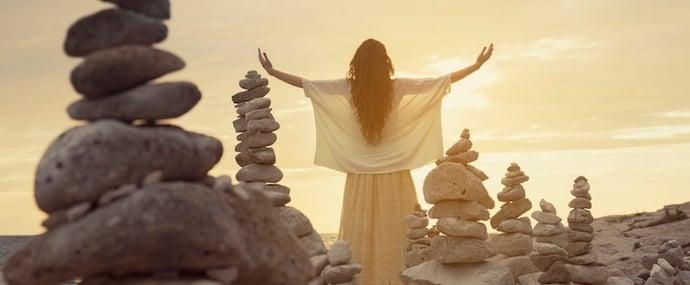 meditation-benefits-sales.jpg