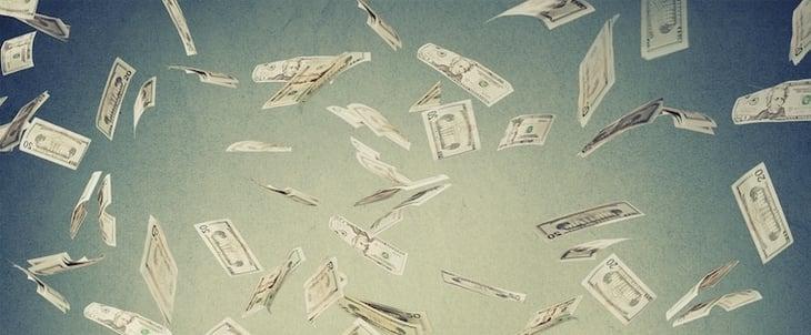 https://blog.hubspot.com/hs-fs/hubfs/00-Blog_Thinkstock_Images/millionaires-habits.jpg?width=730&height=302&name=millionaires-habits