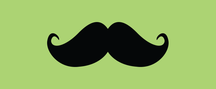 movember-agency.png