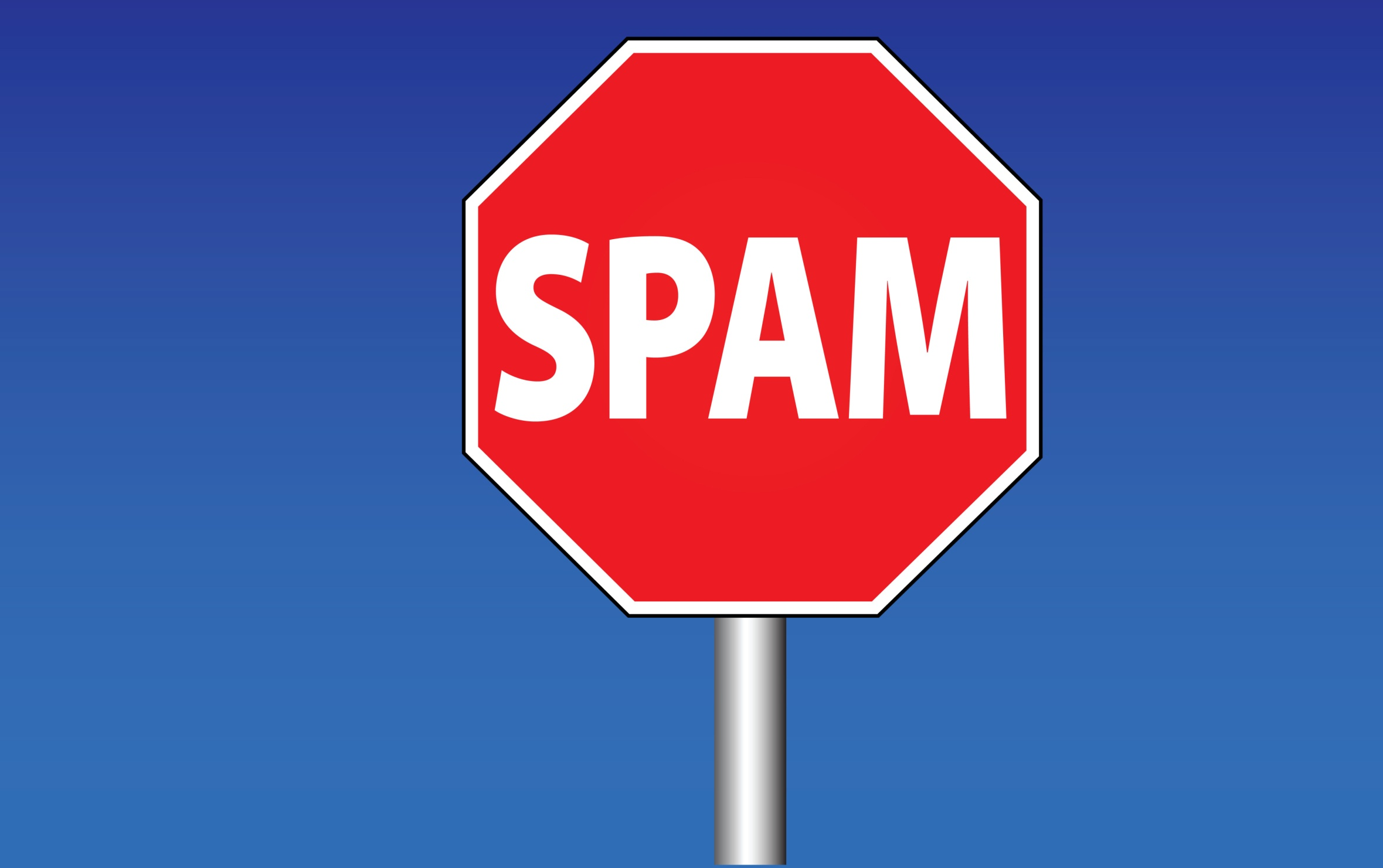 no-spam-stop-sign.jpg