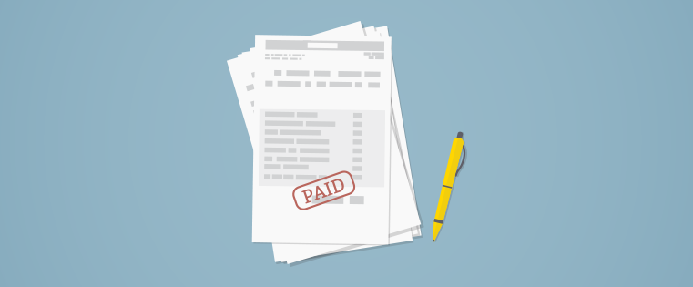 paid-invoice.png