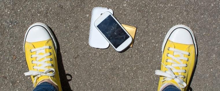 phone-sales-mistakes.jpg